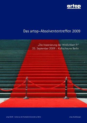 PDF, ~1.3 MB - Institut an der Humboldt-Universität zu Berlin