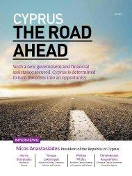 Cyprus-The-Road-Ahead 2013