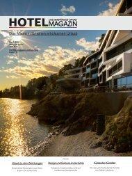HOTELmagazin offline 01-2021
