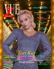 VueZ™ Magazine March 2021