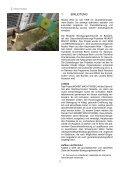 Moabiter Bewegungslandschaft - moabit macht mobil - Seite 6