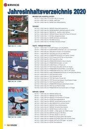 Jahresinhaltsverzeichniss_2006-2020
