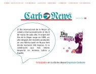 CARBONEWS MARZO (1)