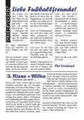 Die Borussen - FC Borussia Dröschede - Seite 3