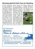 Die Borussen - FC Borussia Dröschede - Seite 4