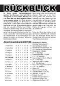 Die Borussen - FC Borussia Dröschede - Seite 5