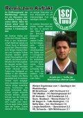 Die Borussen - FC Borussia Dröschede - Seite 7