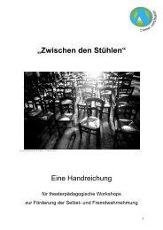 """""""Zwischen den Stühlen"""" - Migration-online"""