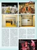 Garage X Theater am Petersplatz – Neustart unter neuem - Seite 2