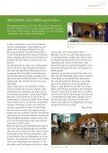 Landes-Seniorenbeirat Hamburg - Die Interessenver - Pflegen und ... - Seite 7