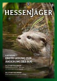 HessenJaeger 03/2021 E-Paper