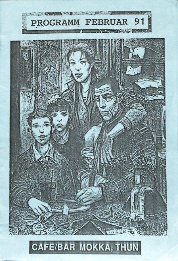 1991_02_FEBRUAR