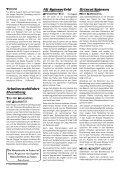 Notdienst - Eschl - Druck - Page 4