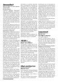 Notdienst - Eschl - Druck - Page 6