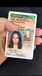 Where can I get a fake ID in Miami?