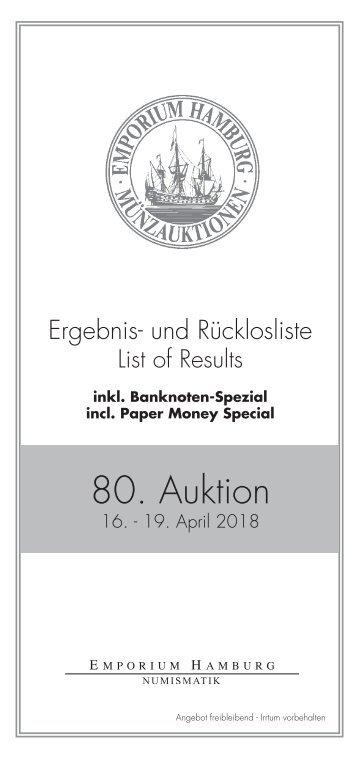 Ergebnisliste_Auktion_80