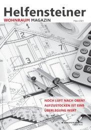 2021/09 | Helfensteiner Wohnraum | ET 01.03.2021