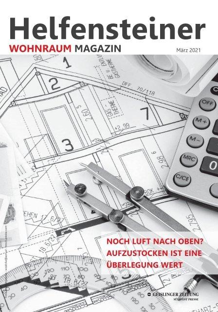 2021/09   Helfensteiner Wohnraum   ET 01.03.2021