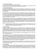 Ernährung im Training und Wettkampf - Website Michael Abplanalp - Seite 2