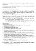 Ernährung im Training und Wettkampf - Website Michael Abplanalp - Seite 3