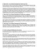 Ernährung im Training und Wettkampf - Website Michael Abplanalp - Seite 4