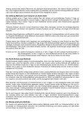Ernährung im Training und Wettkampf - Website Michael Abplanalp - Seite 5