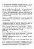 Ernährung im Training und Wettkampf - Website Michael Abplanalp - Seite 6