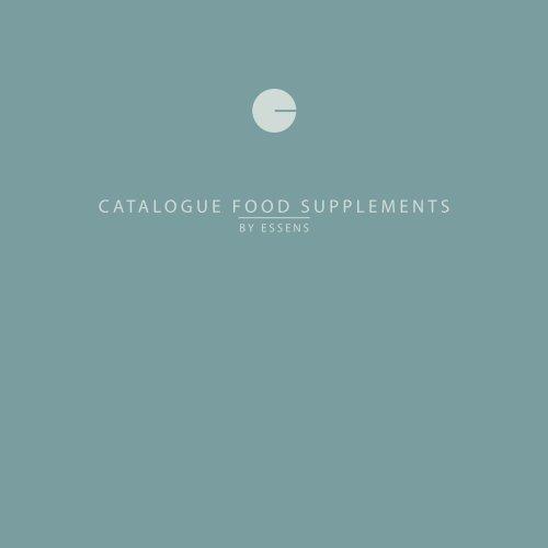 katalog 2021_part2_UK