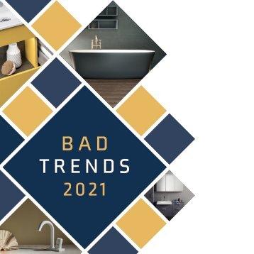 Trendschau_Bad_2021_Booklet_Enggebraucher_mit Text