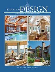 BDG 14th Edition 2011