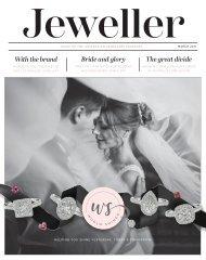 Jeweller - March 2021