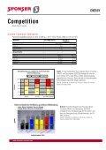 Long Energy - Swiss Bike Masters - Seite 3