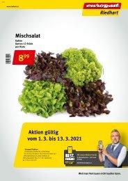 riedhart_flugblatt05-2021
