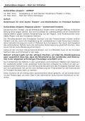 Doku Kulturabbau stoppen - projekTTheater Zittau - Seite 6