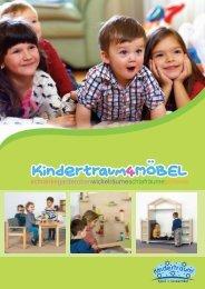 Kindertraum-Moebel-Katalog 2021