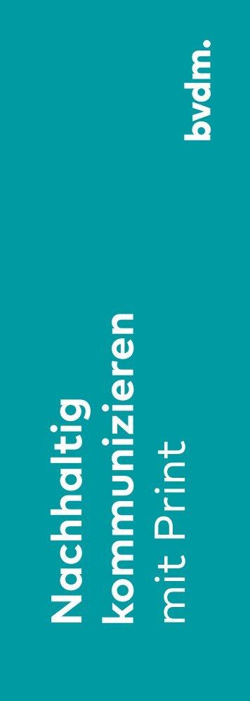 Nachhaltigkeit-kommunizieren-mit-Print_Faecher_Web(2)