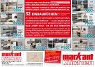 KUE-02-21_Martkant