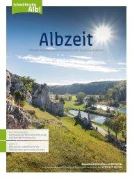 Albzeit_2021