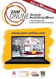 ZAM_Broschüre_A5_Online_NEU-2