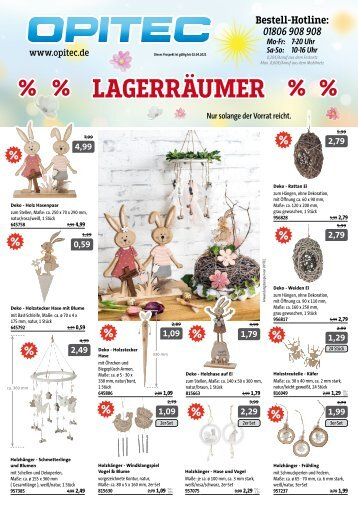 W014 Lagerräumer_de_de