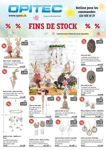 W014 FINS DE STOCK_ch_fr