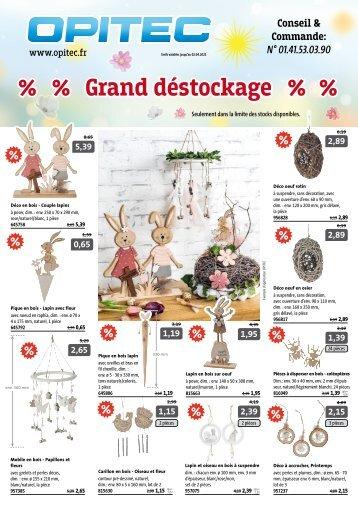 W014 Grand déstockage_fr_fr