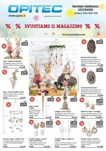 W014 SVUOTIAMO IL MAGAZZINO_it_it