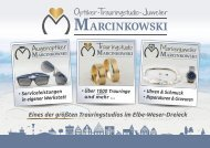 2017-08-31_magazin-hochzeit-marcinkowski_flyeralarm-PFADE-WEB