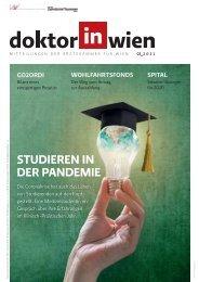 doktorinwien 03/2021