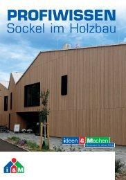 profiwissen_sockel_im_holzbau_iuM