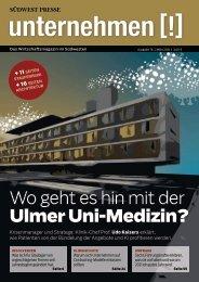 2021/09 |Unternehmen | Ausgabe März 2021 | NIE LÖSCHEN! Verknüpft mit Archiv
