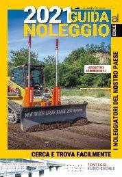Guida_Noleggio_2021