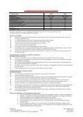 BEDIENUNGSANLEITUNG DRUCKLUFTKOMPRESSOR - Seite 2