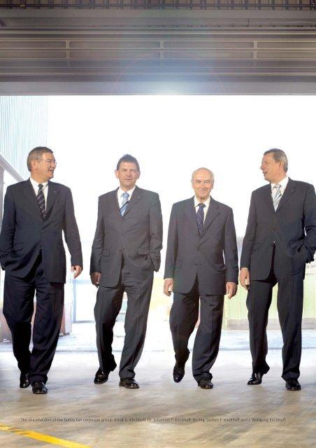 K MOBIL ‹ - Kirchhoff Group
